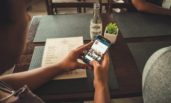 app celulare