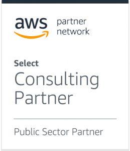 Partner AWS PA